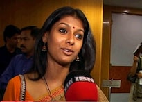Nandita Das on her directorial debut and much more