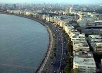 Renting a place in Mumbai? Visit the cops first