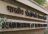 IIT-D to review SC/ST students' expulsion