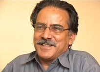 Nepal Maoist chief Prachanda to get peace award