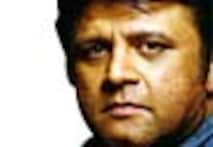 <a href='http://features.ibnlive.com/chat/rahul-dholakia/have-the-national-film-awards-lost-their-relevance/124.html'> Chat Now: With 'Parzania' director Rahul Dholakia</a>