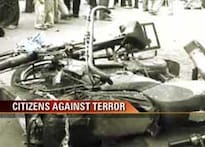 Role of a responsible citizen in thwarting terror