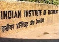 IIT-D revokes expulsion of two SC students