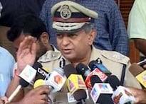 Post Ahmedabad blasts, Kerala on high alert