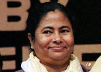 What happened in parliament is unethical: Mamta