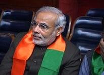 <a href='http://www.ibnlive.com/messageboard/thread/70409.html'>Messageboard: Has Modi emerged as a mature leader?</a>