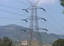 Power cuts hit suburbs of Mumbai, Pune