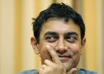 Aamir to be India's brand ambassador for tourism