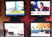 Press for change: Media to self-regulate</a> | <a href='http://www.ibnlive.com/news/cnnibn-shines-at-indian-news-broadcasting-awards/71895-3.html'>CNN-IBN wins</a>