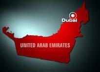 Seven Indian workers killed in Dubai blaze