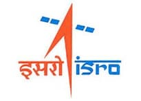 PM aims for the stars, says ISRO's next stop moon