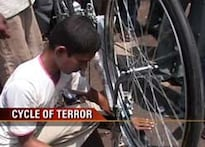 Mumbai finds a solution to cycle of terror