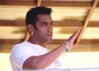 Gowarikar has Salman Khan on his viewfinder