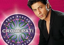 KBC makers on the hot seat, fined Rs 1 cr