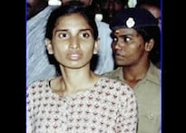 Rajiv killing: Court push gives Nalini another chance