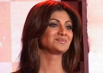 Shilpa Shetty is okay with botox if it comes to that