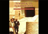 Book review: Jaswant Singh's travels in Transoxiana