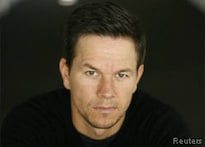 Wahlberg-starrer <i>Max Payne</i> shoots to top of BO
