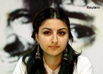 Questions on Saif-Kareena are frustrating: Soha