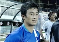 I-League: Bhaichung calls for better coverage