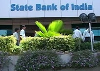 Loans get cheaper, PSU banks cut interest rates