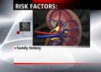 IBNLiving Doc Talk: How to avoid kidney stones