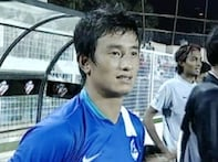 Federation Cup: Bhaichung likely to miss the final