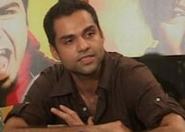 Abhay Deol voices his opinion on Mumbai attack