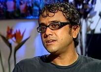 I was ordered to make a comedy: Dibakar Banerjee