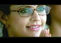 Masand's Verdict: <i>Meerabai Not Out</i> dumb, regressive