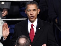 Two stumbles... and Obama is Prez | <a href='http://www.ibnlive.com/news/online-and-on-time-web-beats-obama-to-white-house/83274-2.html'>Web beats Obama</a>