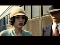 Masand's Movie Review: <i>Changeling</i> a compelling story