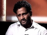 Resul Pookutty's Oscar score, music to Indian ears