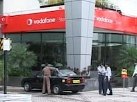 SC dismisses Vodafone petition against I-T notice
