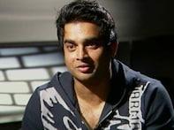 Madhavan on the two B's in his life: <i>13B</i> and Big B