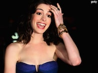 Oscars 2009: CNN-IBN's best dressed list