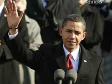 Obama's new pick may push for expanding H-1B cap