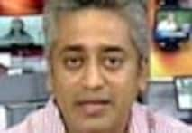 <a href='http://ibnlive.in.com/videos/video_streaming.php'>Live TV: Rajdeep, Yogendra analyse poll dates</a>