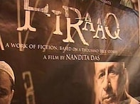 Masand's movie review: <i>Firaaq</i> is a must watch