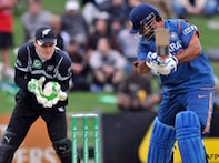 Good start laid foundation for win: Dhoni