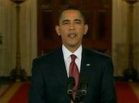 Obama's stimulus excites markets, Sensex jumps