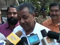 JD-S walks out of Left alliance meeting in Kerala