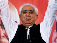Jaswant Singh, wife worth over Rs 12 crore