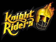 <a href='http://cricketnext.in.com/news/no-big-bang-just-big-ego-for-the-knight-riders/40382-27.html'>IPL: No big bang, just big ego for the Knight Riders</a>