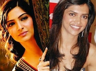 <a href='http://buzz18.in.com/slideshows/movies/deepika-sonam-in-danger-zone/126402/1'>Pics: Deepika, Sonam in danger zone?</a>