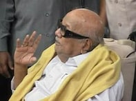 Watch: Deadlock ends, DMK agrees to join UPA