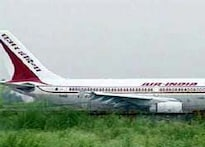 Air India to cut employee cost by Rs 500 cr