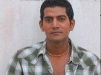 <i>Bigg Boss 2</i> winner jailed for drunken driving