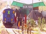 China-Pak railway station makes India see red