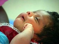 Give your baby a Tamil name, win a gold ring